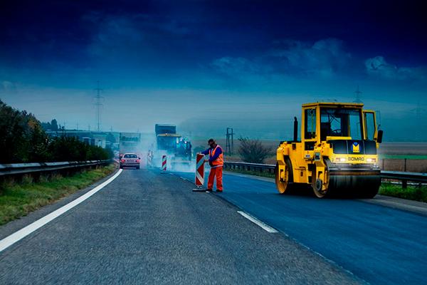 Дорожно-транспортный сектор – наиболее волнующая российских предпринимателей проблема