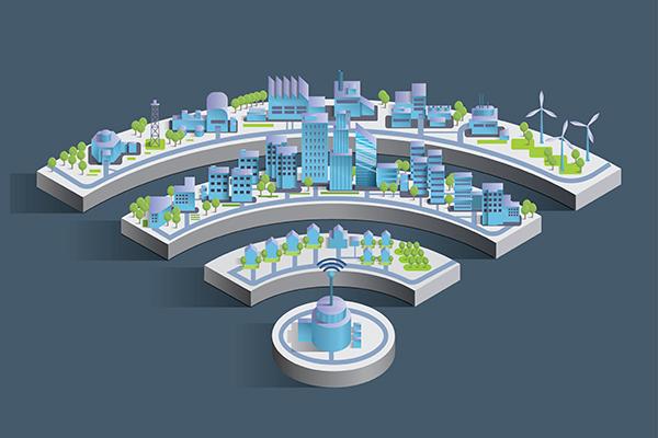 Заявки, поступившие на поток в программу по стандарту «Умный город», проанализировал SMARTCITYLAB